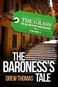 baronessstale_final