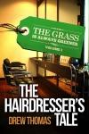 hairdresserstale3