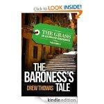 Baroness kindle